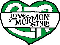 love_mormon_style.jpg