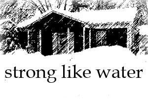stronglikewater2.jpg