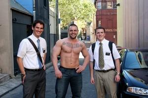 james-mormons