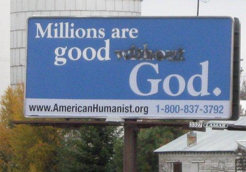 vandalized_billboard_sm