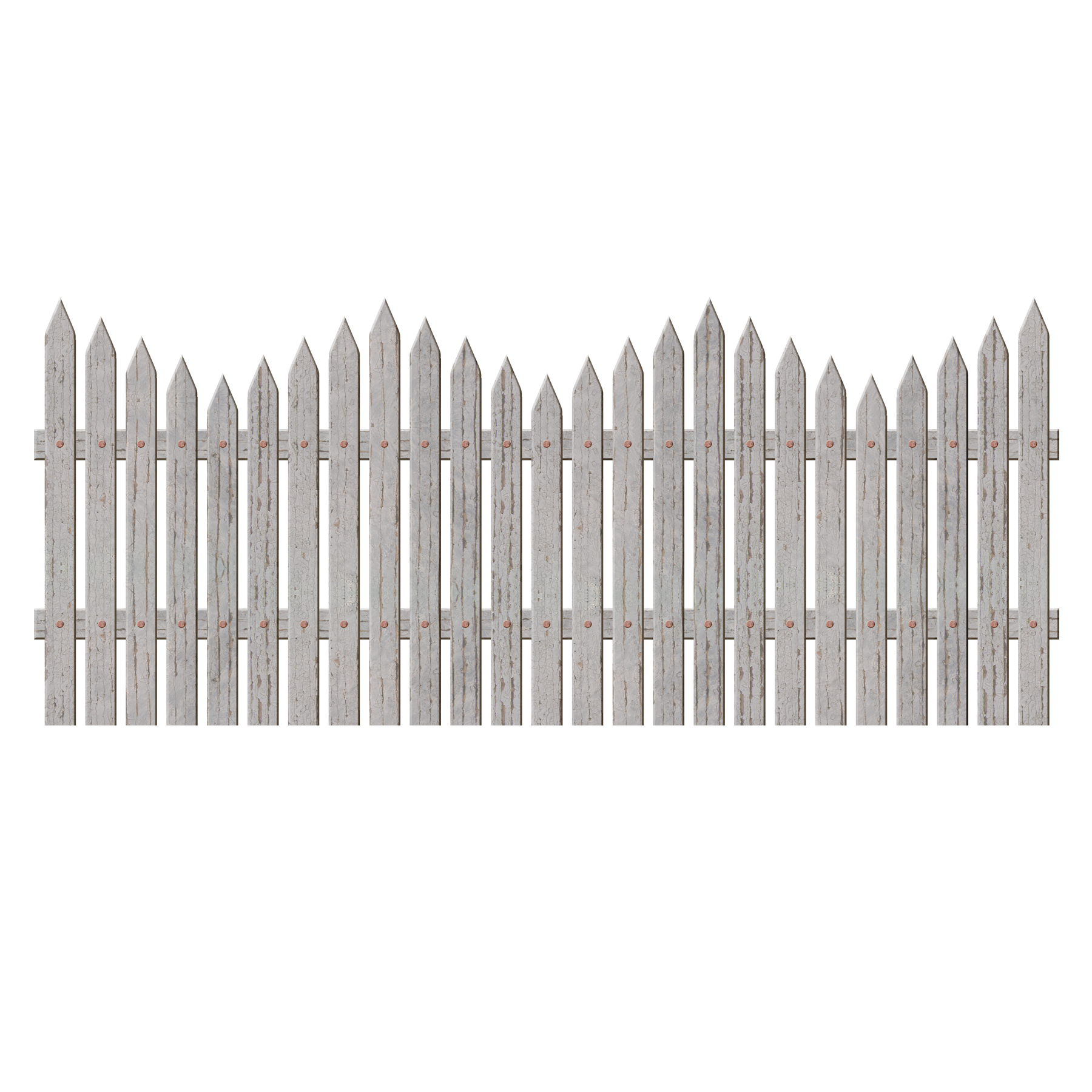 Pics Photos Tags Picket Fence Fences White Fencing
