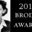 2014-Brodies-200px