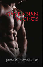 Gayrabian Nights
