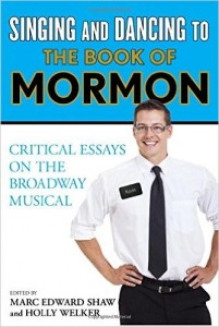 book_of_mormon_musical_book