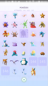 pokedex_5_2016-11-27