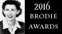 2016-Brodies-200px