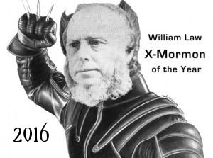 X-Mormon-2016-300x223