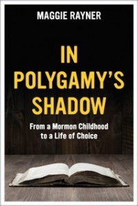 Polygamys-Shadow-cover-201x300