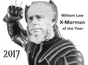 X-Mormon-2017-300x223