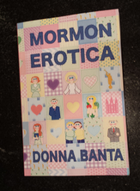 mormon_erotica_photo