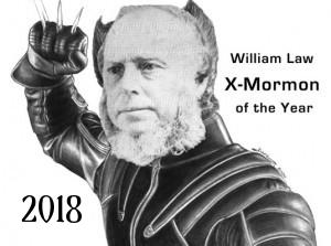 X-Mormon-2018-300x223