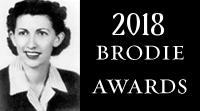 2018-Brodies-200px
